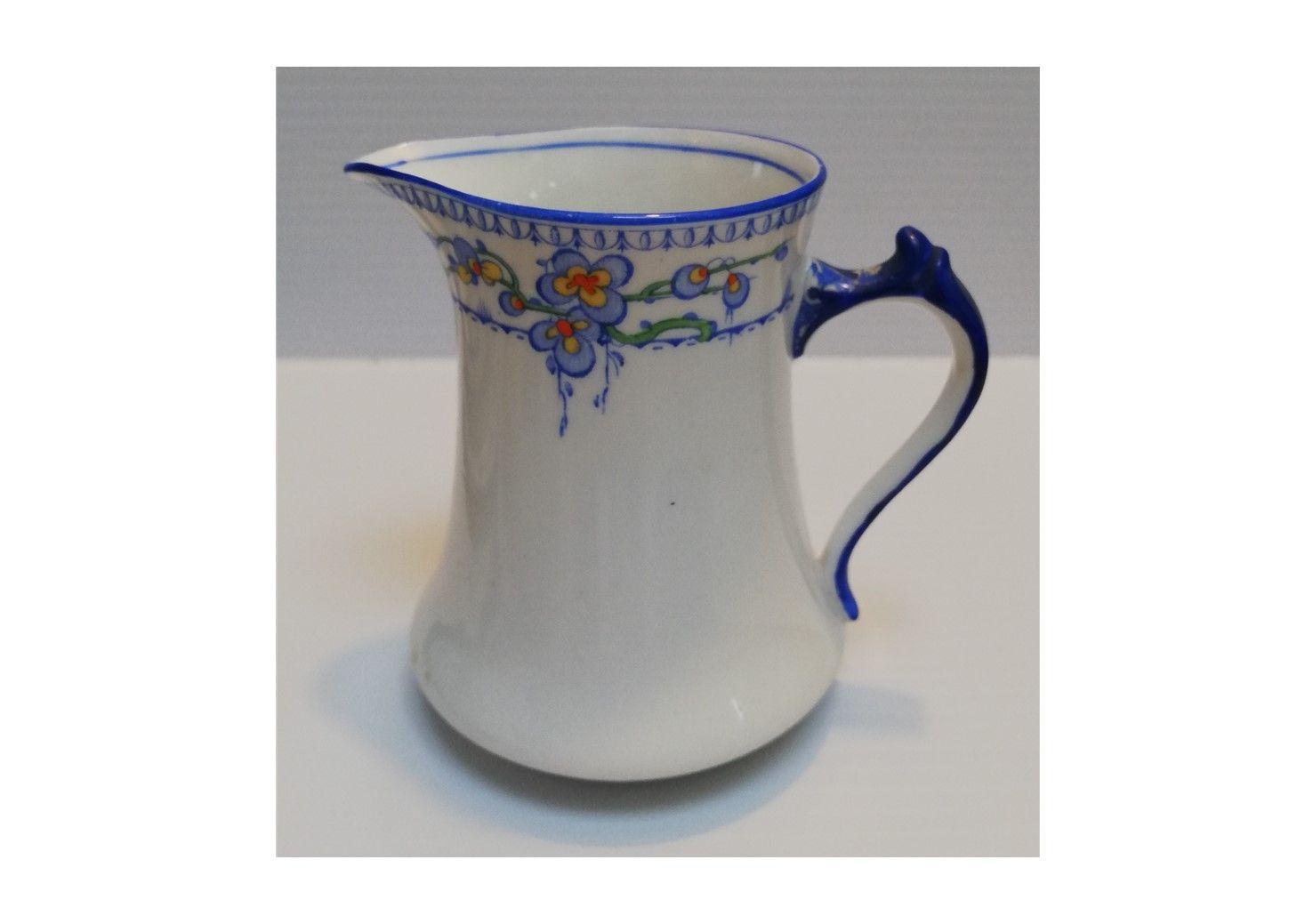 cup 084 m.jpg