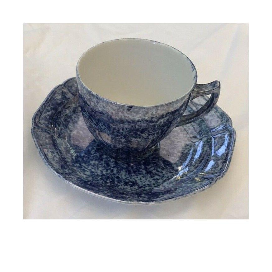 cup 087b.jpg