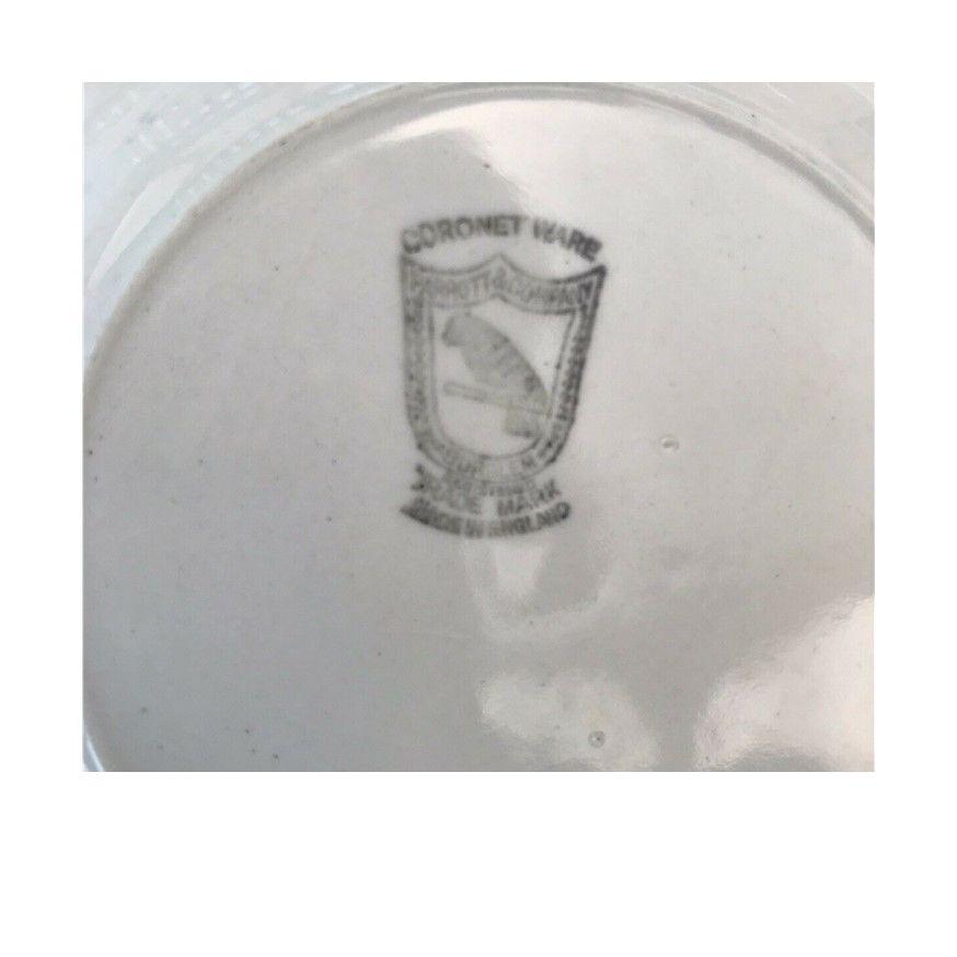 cup 087c.jpg