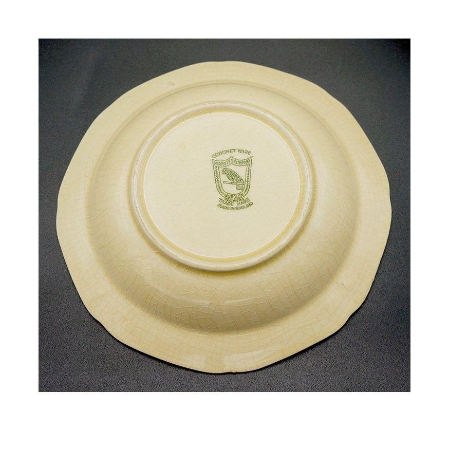 bowl 088b.jpg
