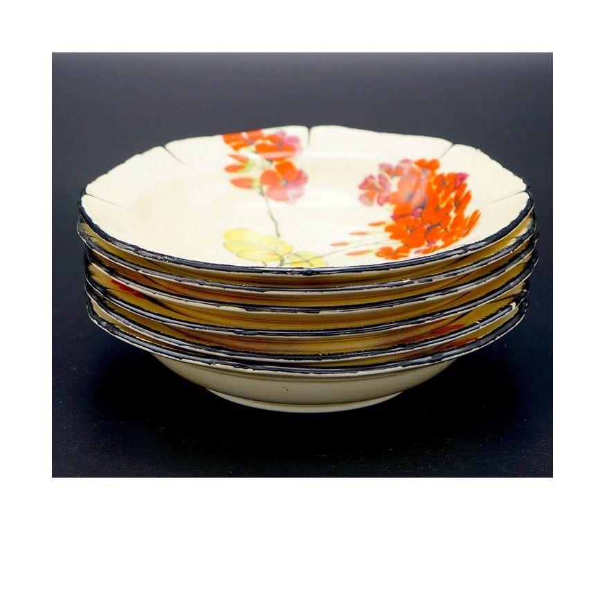 bowl 088c.jpg