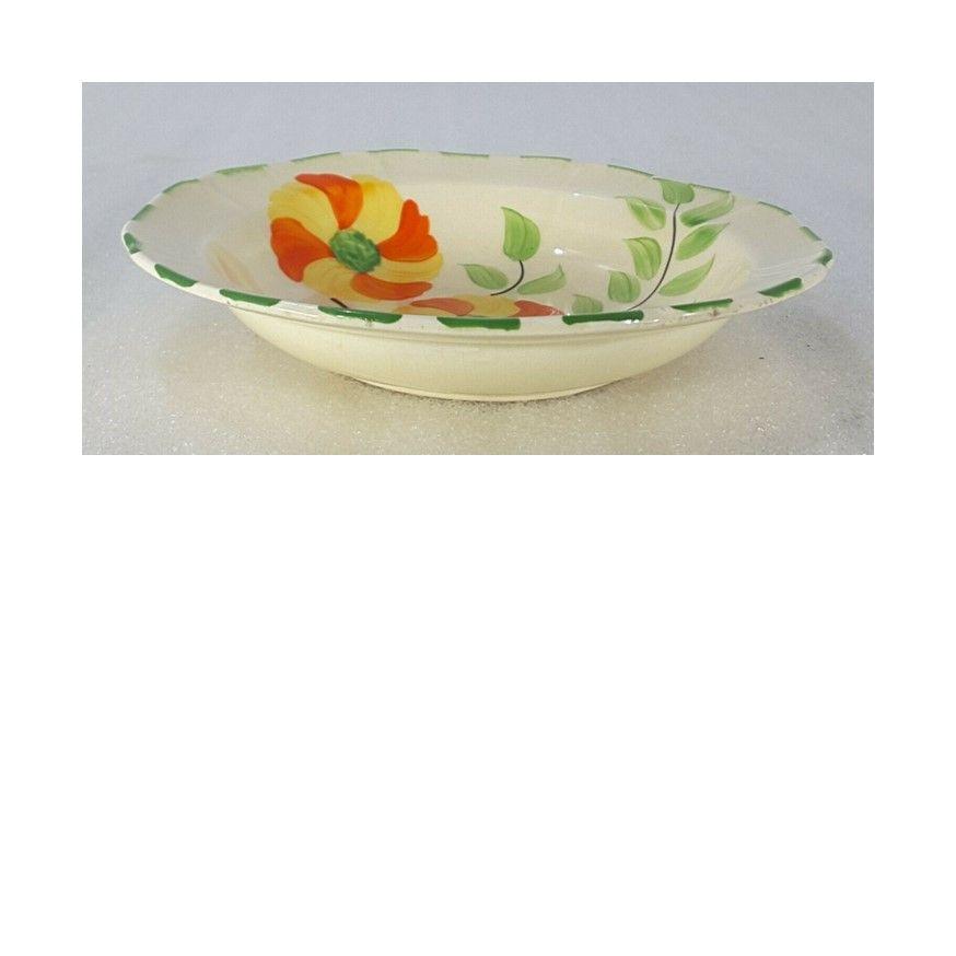 bowl 089a.jpg