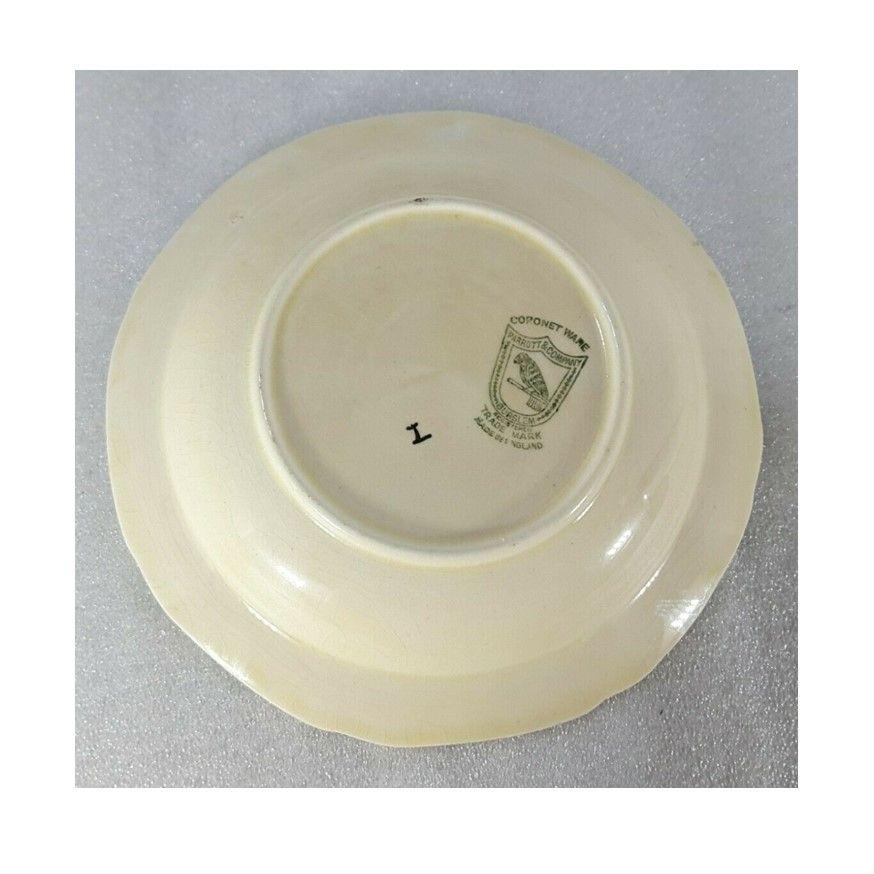 bowl 089c.jpg