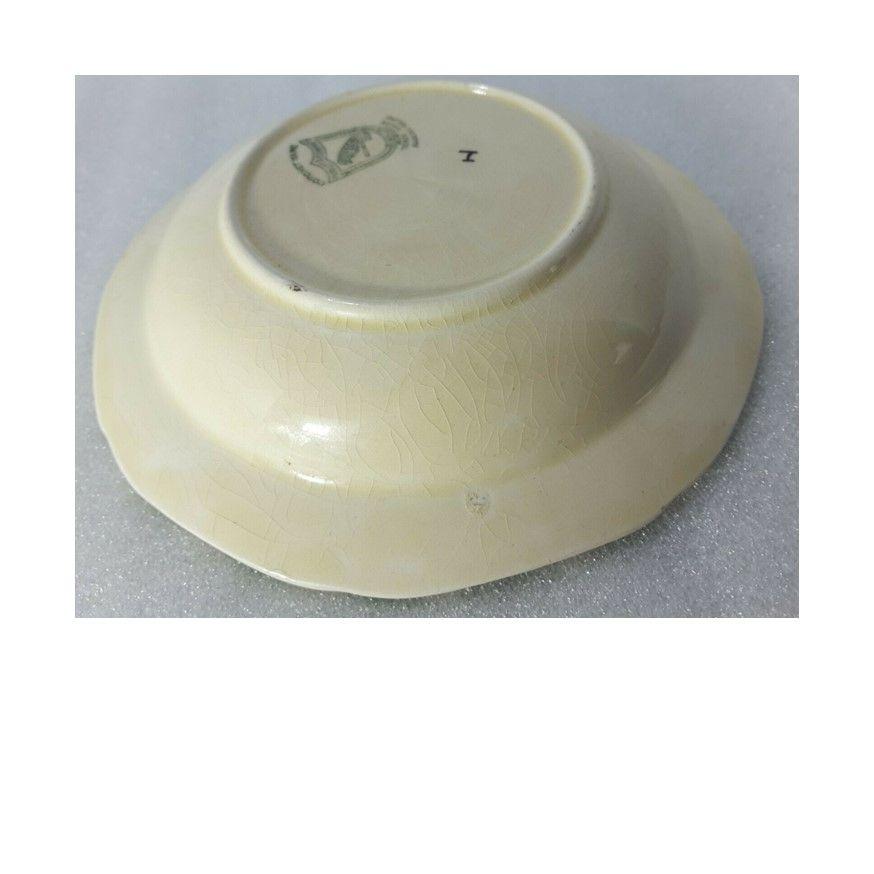 bowl 089b.jpg