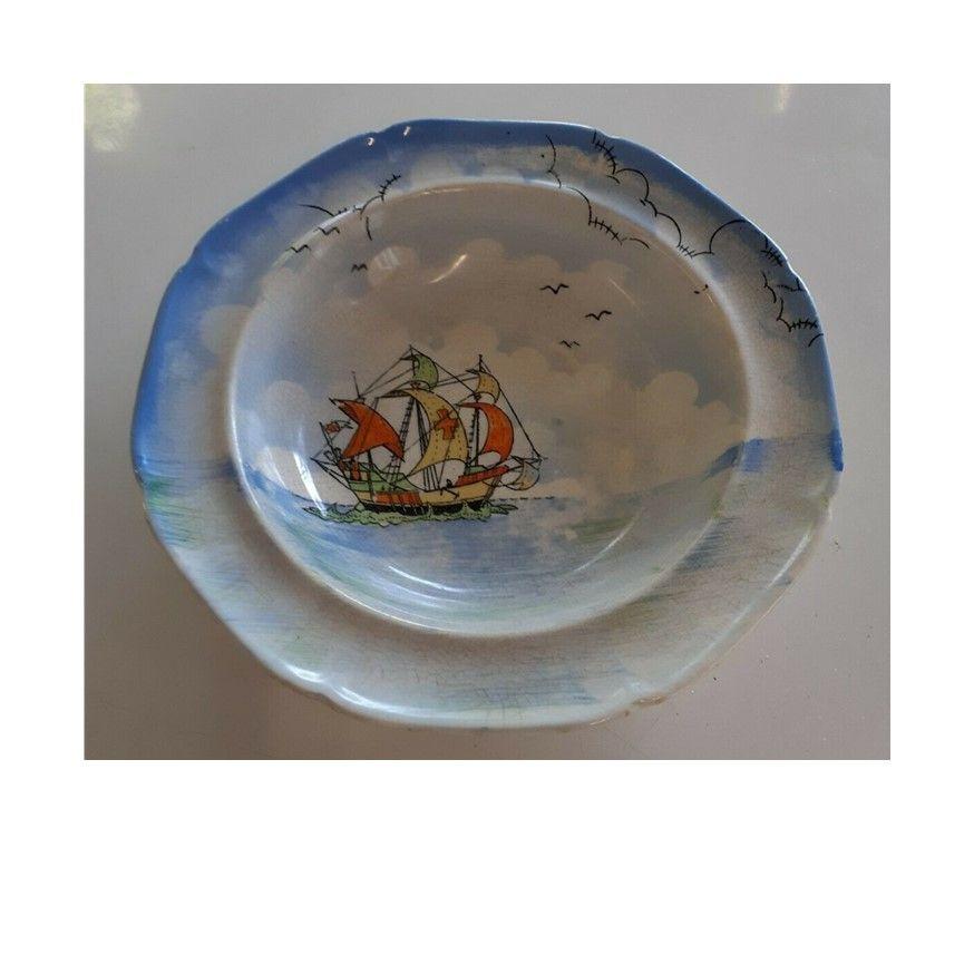 bowl 090 m.jpg