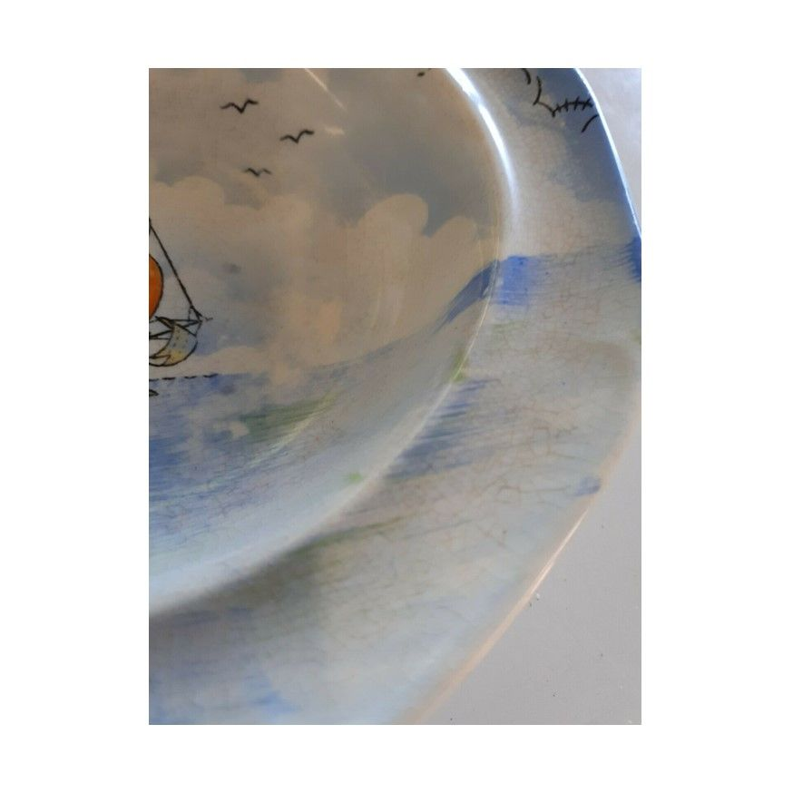 bowl 090b.jpg