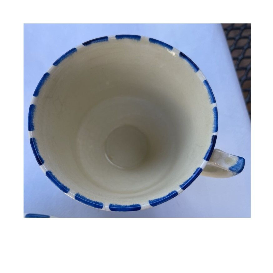 cup 089a.jpg