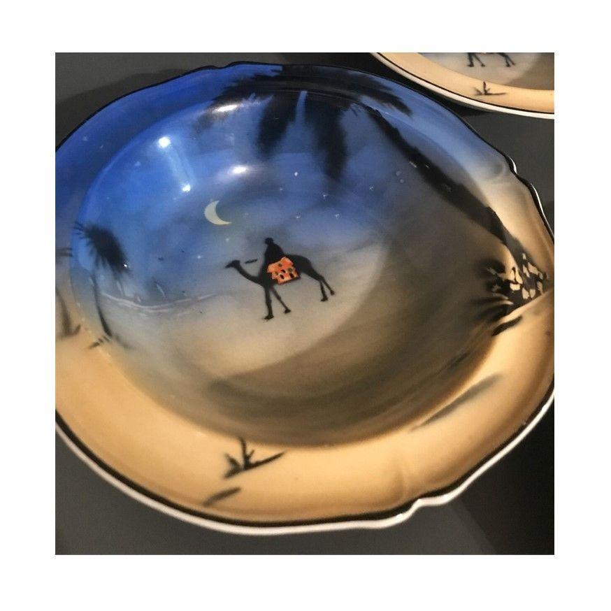 bowl 091 m.jpg