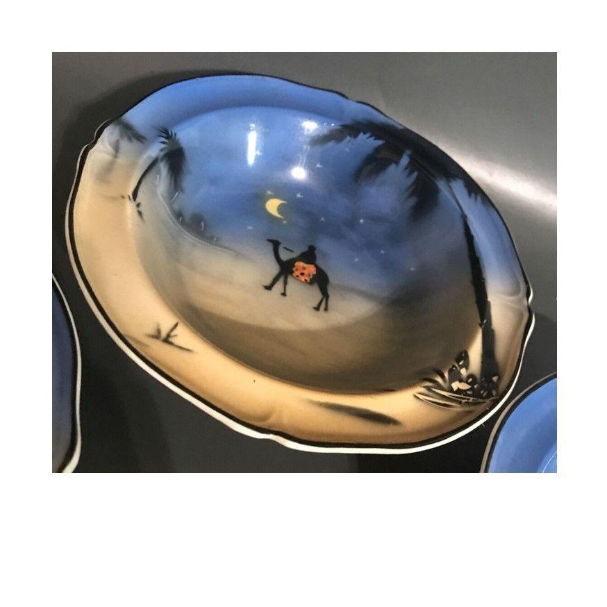 bowl 091b.jpg