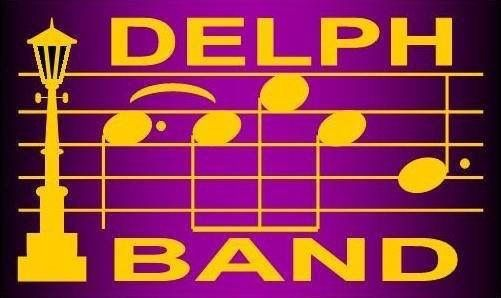 https://www.delphband.co.uk/