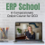 ERP School IG Carousel  (1)