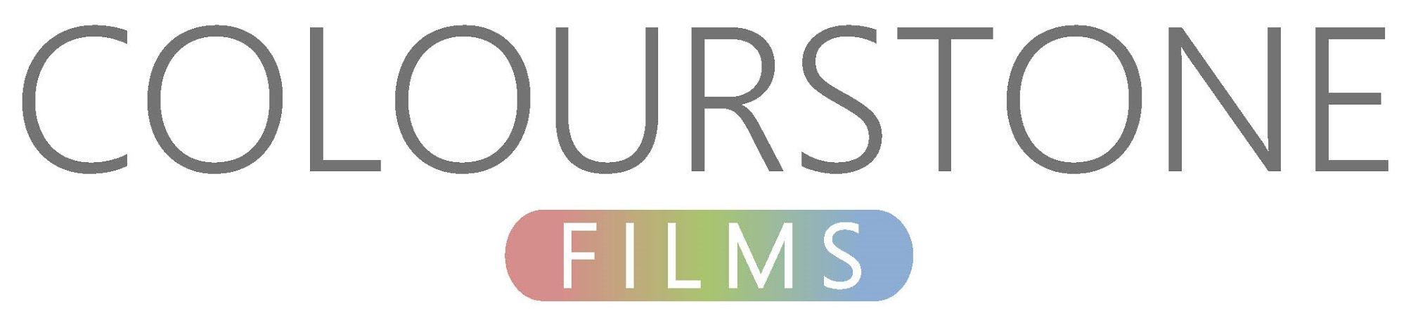 COLOURSTONE FILMS
