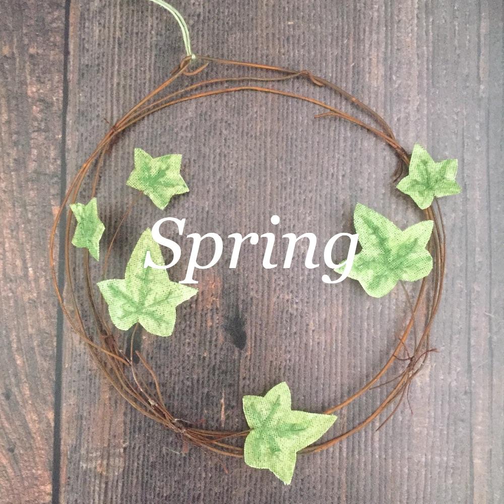 <!--001-->Spring