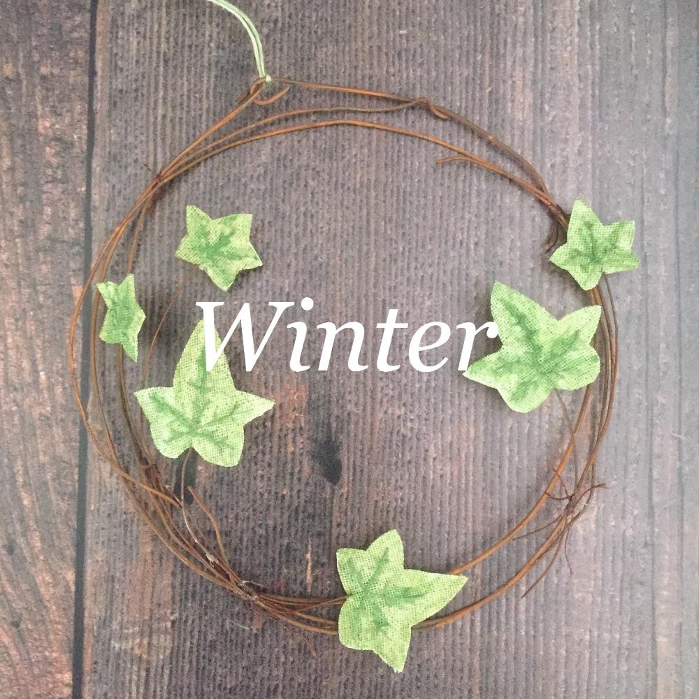 <!--004-->Winter