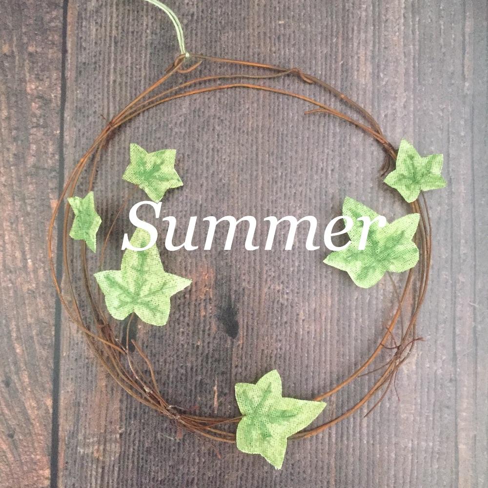 <!--002-->Summer