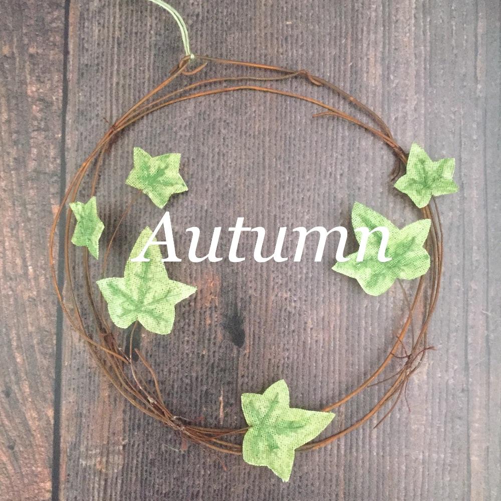 <!--003-->Autumn