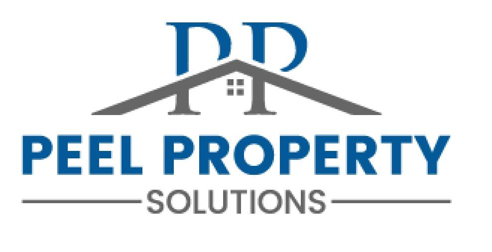 Peel Property Solutions