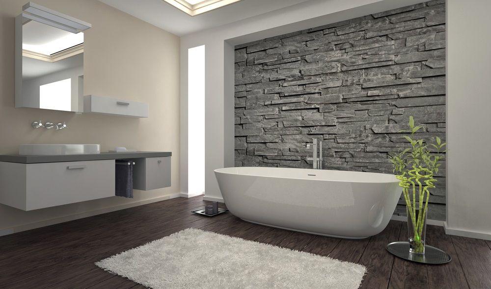 Bathroom Renovations Specialists Mandurah and Perth