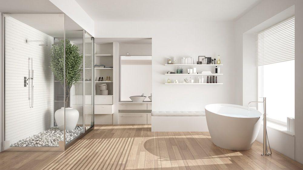 Bathroom Remodelers Mandurah and Perth