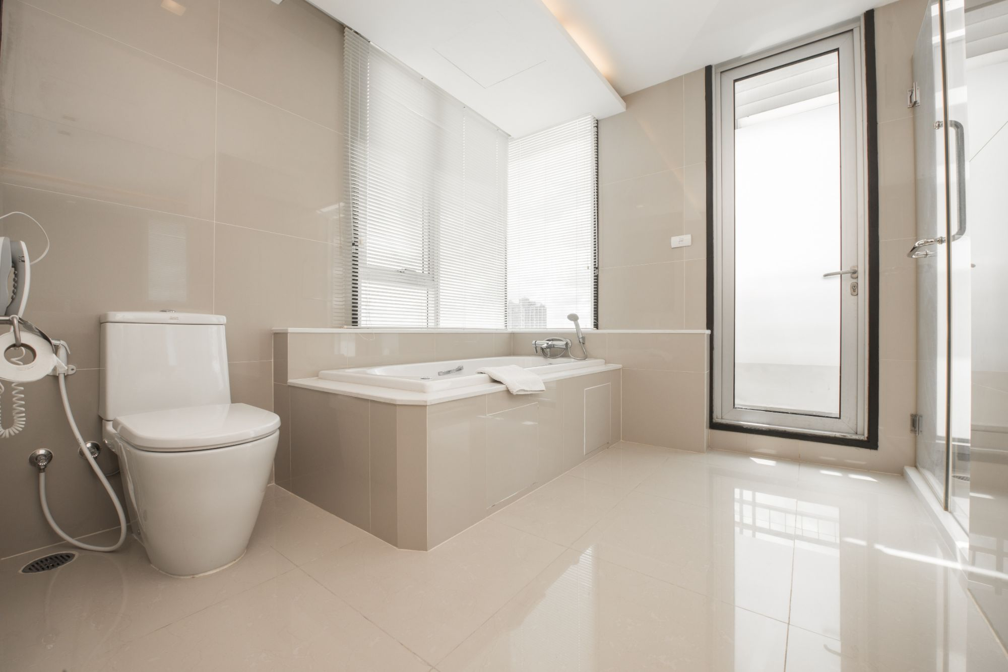 Bathroom and Toilet Renovations Specialists Mandurah and Perth