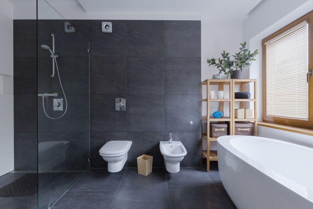 Bathroom Renovators Mandurah and Perth