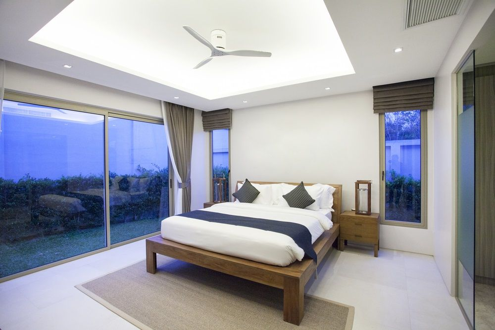 Bedroom and Home Renovations Mandurah