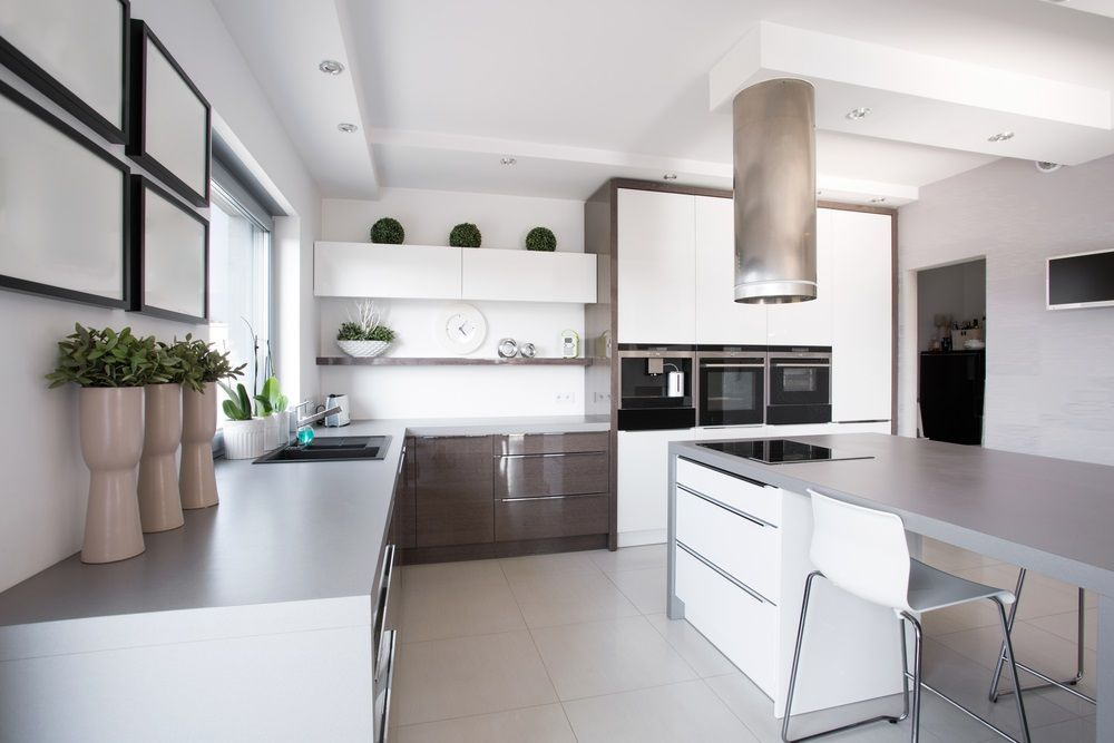 Kitchen Renovators in Mandurah and Perth