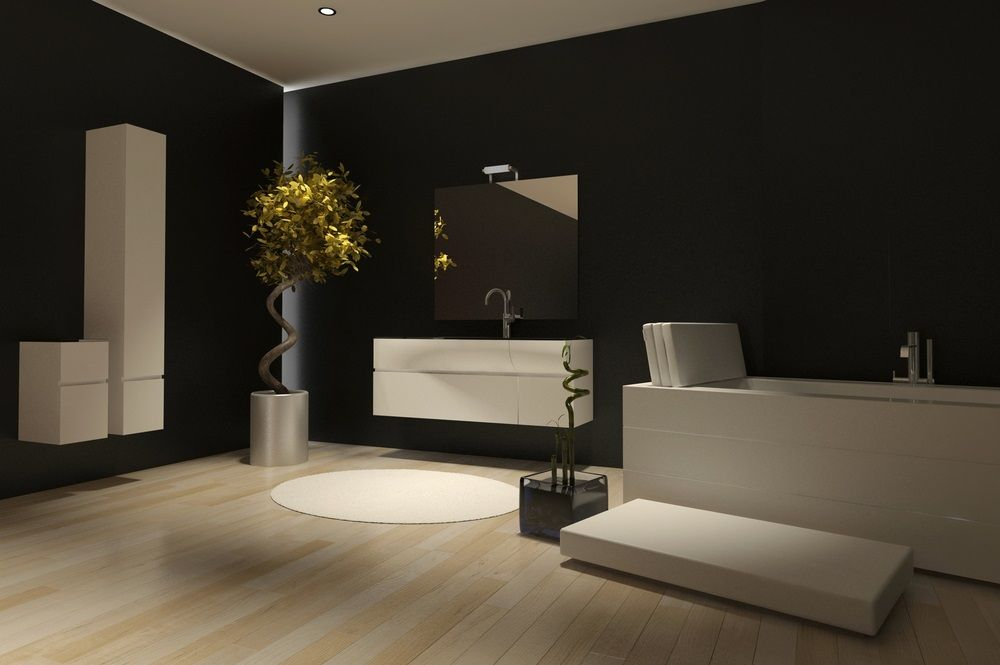 Bathroom Renovations Contractor Mandurah and Perth