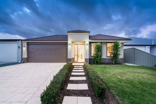 Landscaping and Paving Contractors Mandurah
