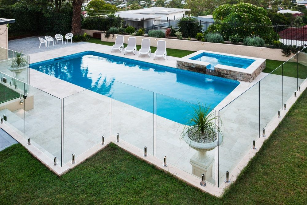 Swimming Pool Installers Mandurah and Perth