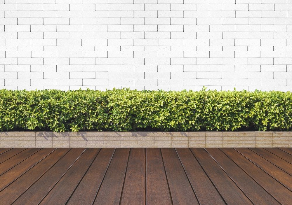 Landscaping and Decking Specialists Mandurah
