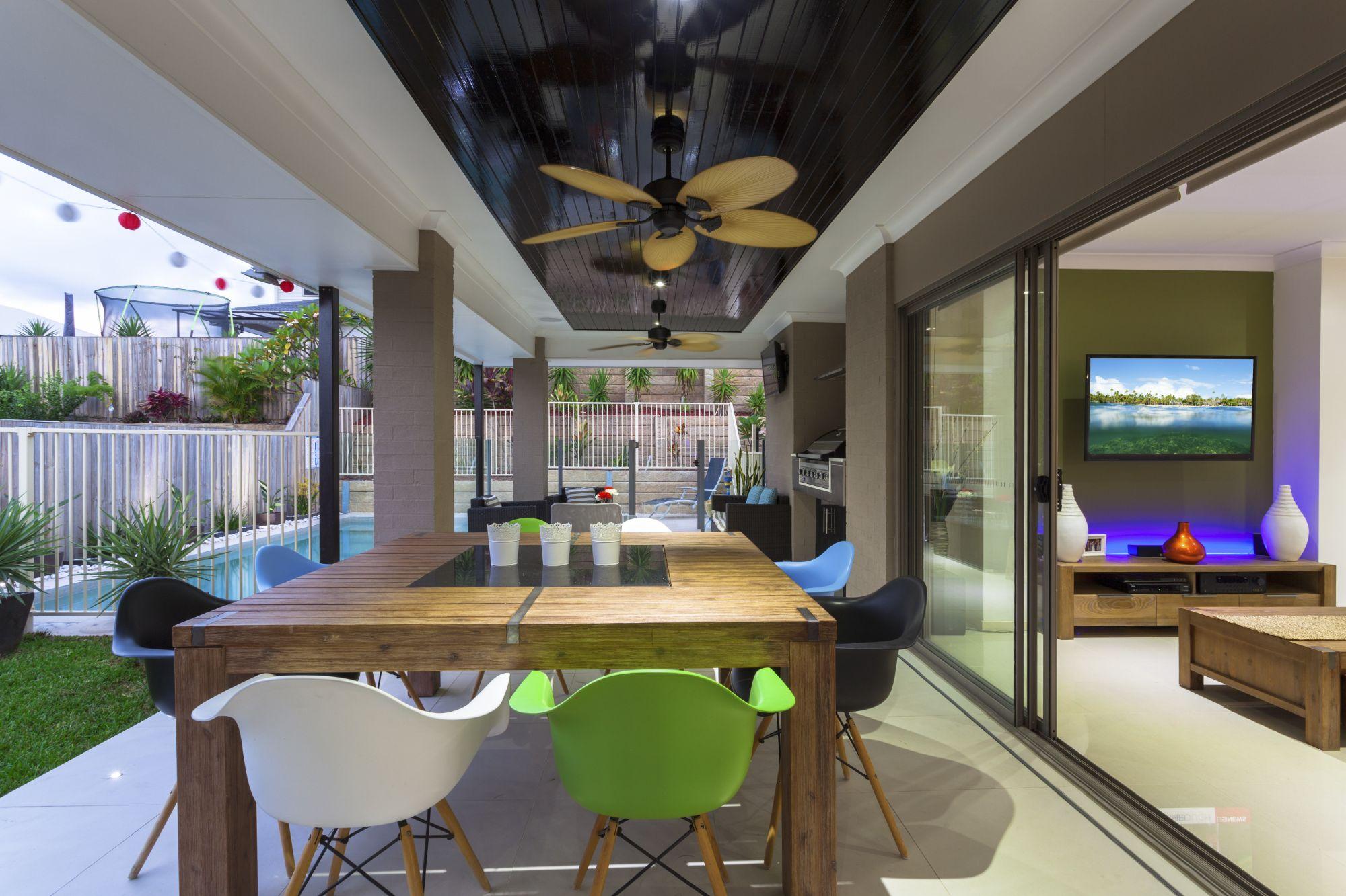 Alfresco Design Specialists Mandurah
