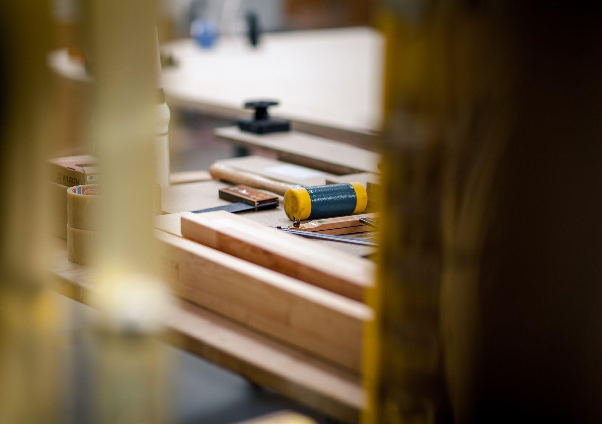 Complete Renovation Service in Mandurah and Peel
