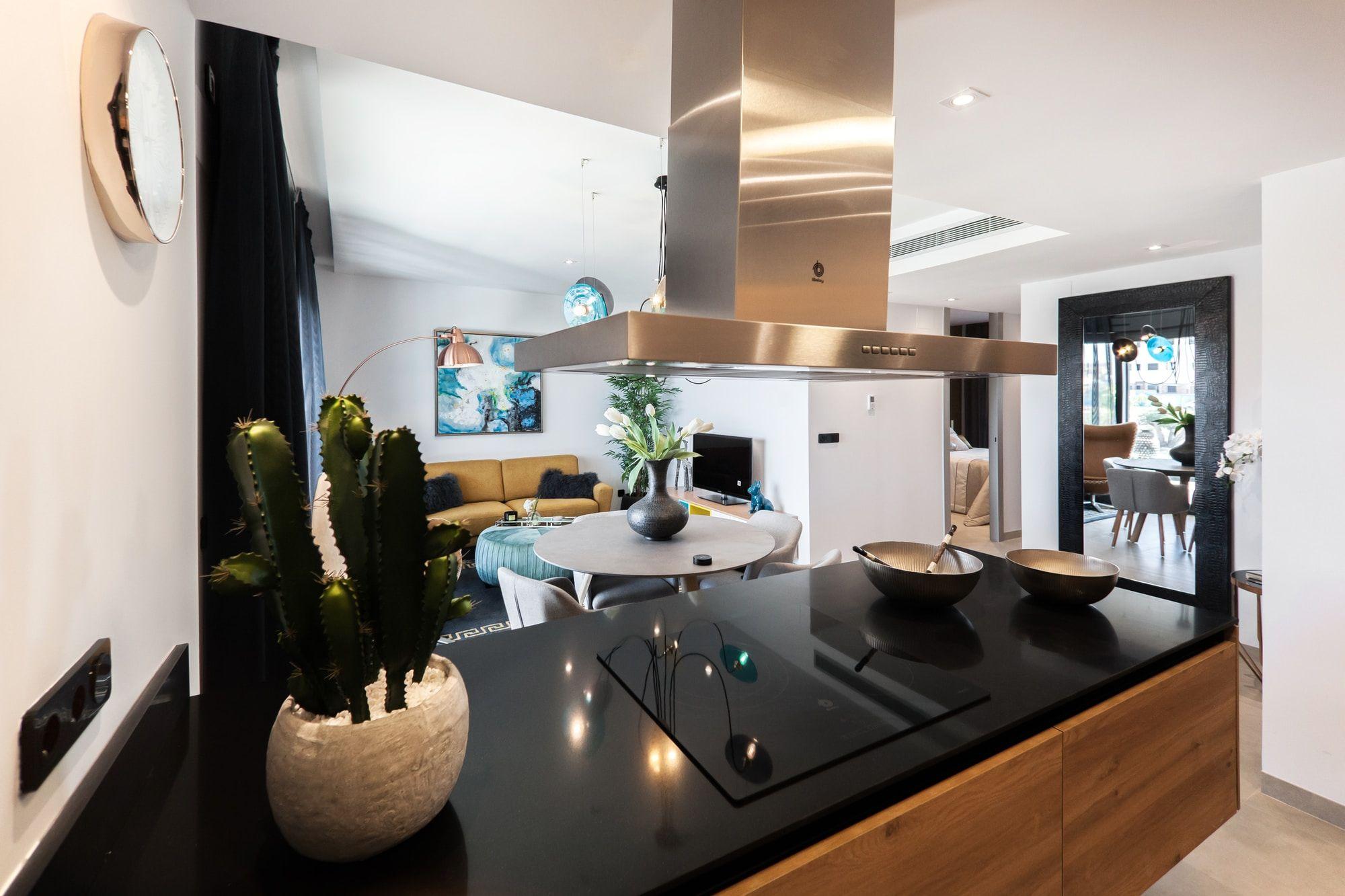 Kitchen Renovations Mandurah & Peel By Peel Property Solutions
