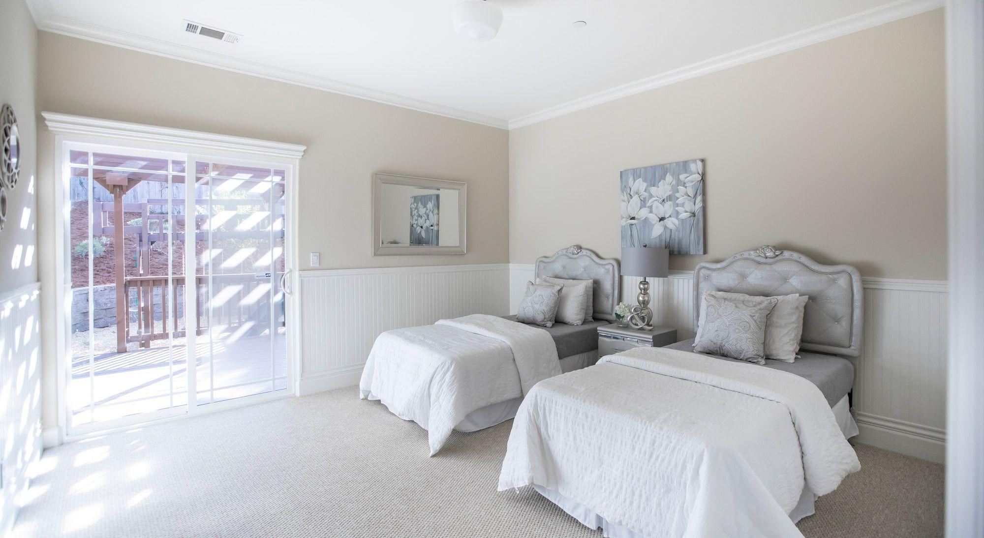 Bedroom Renovations Mandurah and Peel