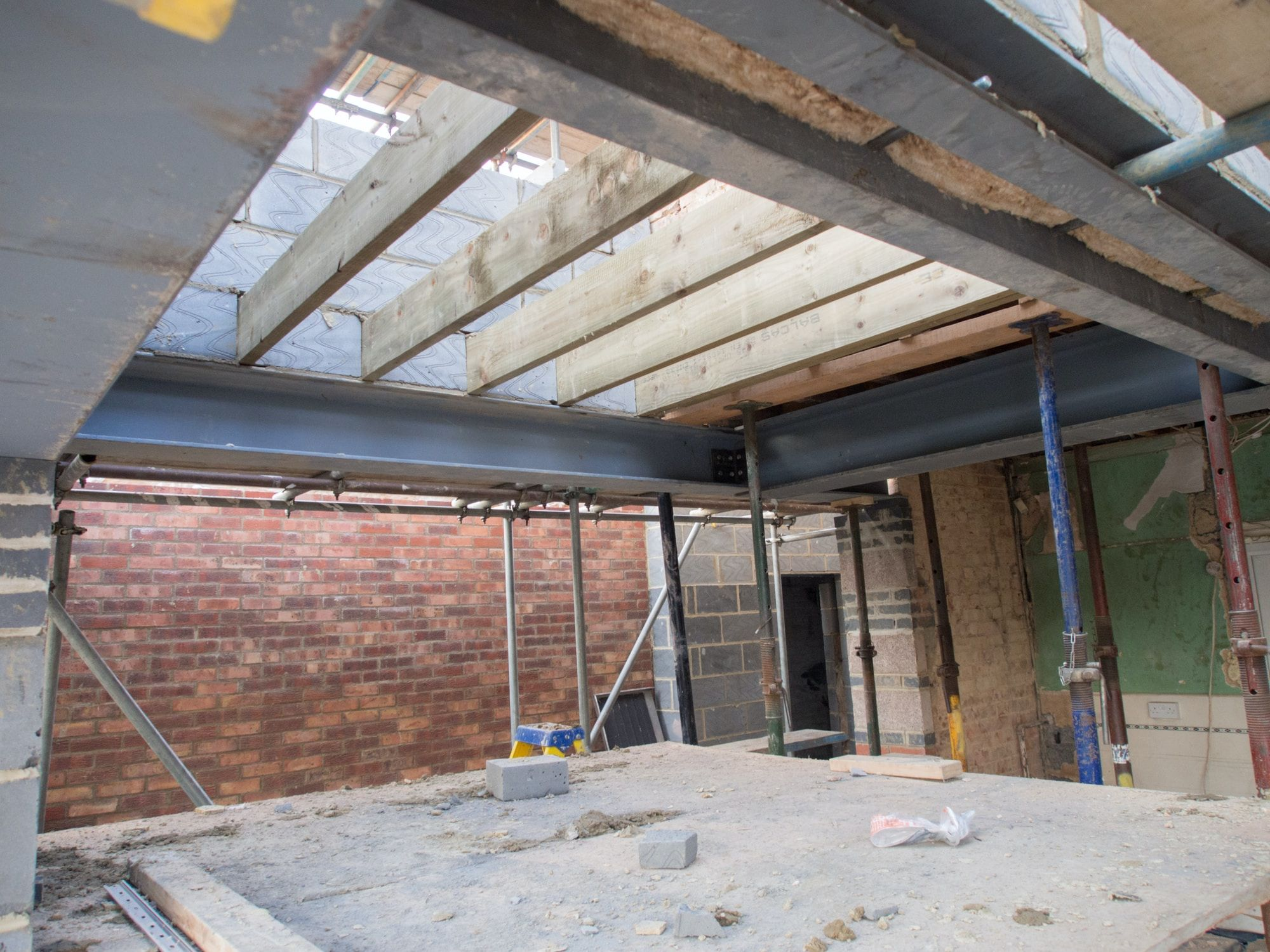 Home and Building Extensions Mandurah and Peel
