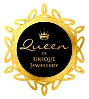 Queen of Unique Jewellery_F
