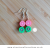 Pink Grapefruit & Kiwi Earrings.png
