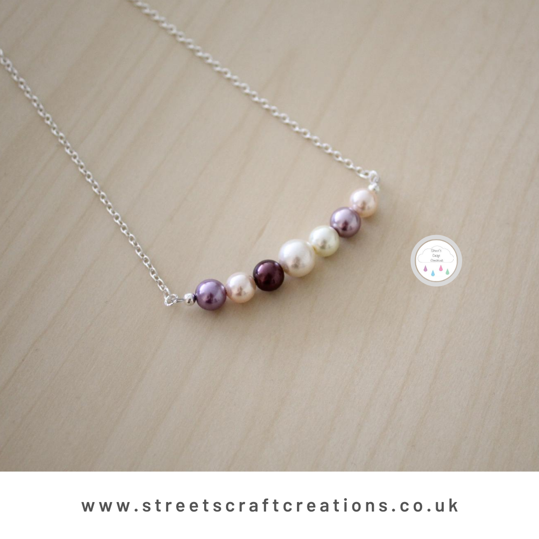 Plum Shimmer Glass Pearl Necklace.png