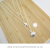 Sun, Moon & Stars Necklace Trio .png