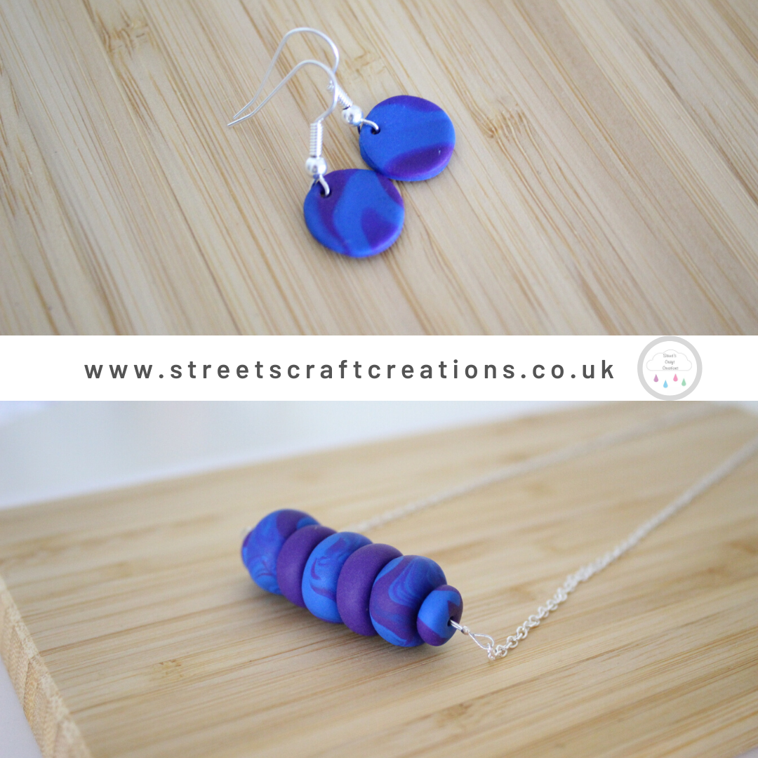 Royal Blue & Purple Swirl Clay Set.png