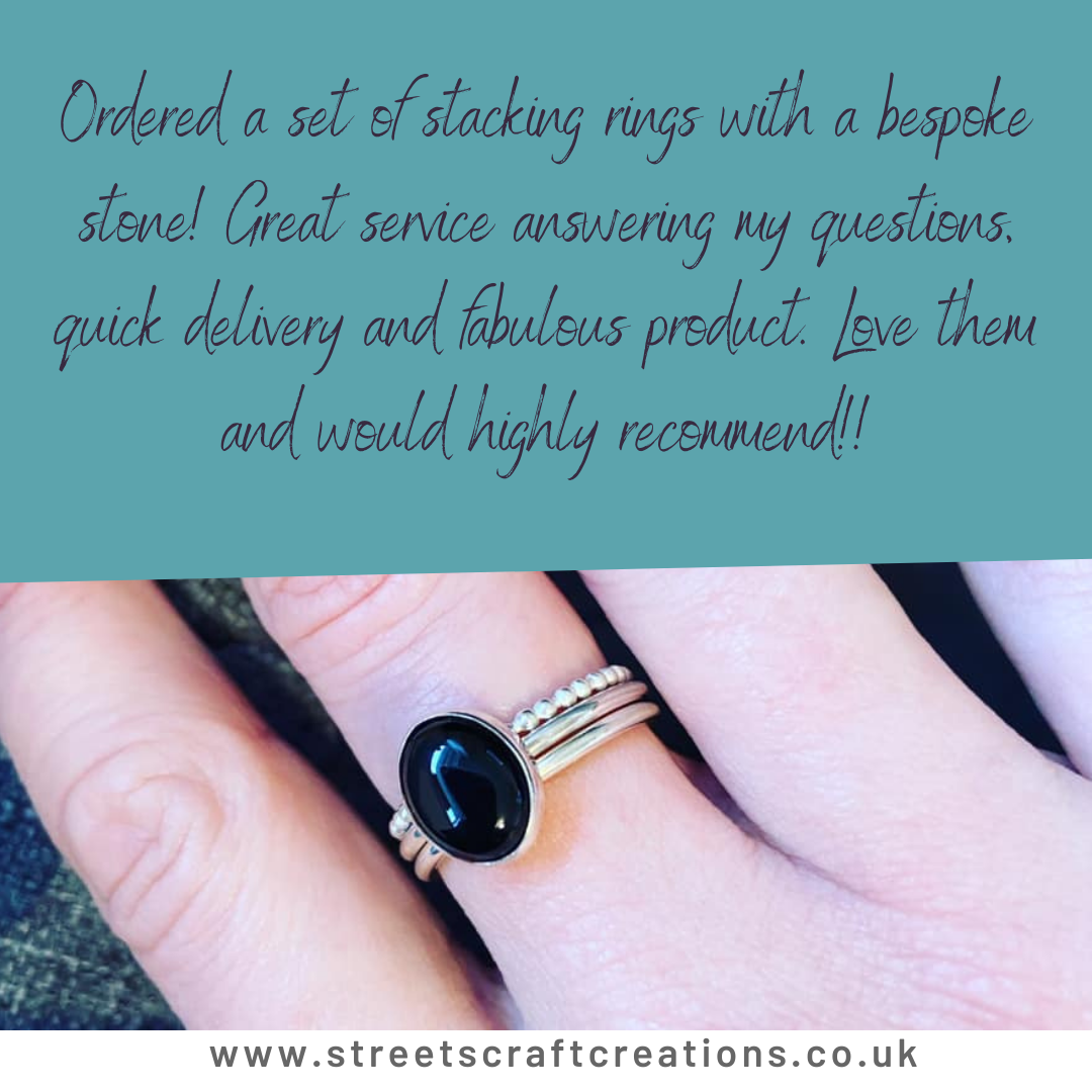 Review of Stacking Black Onyx Ring.png