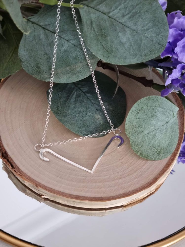 'Aries' Necklace