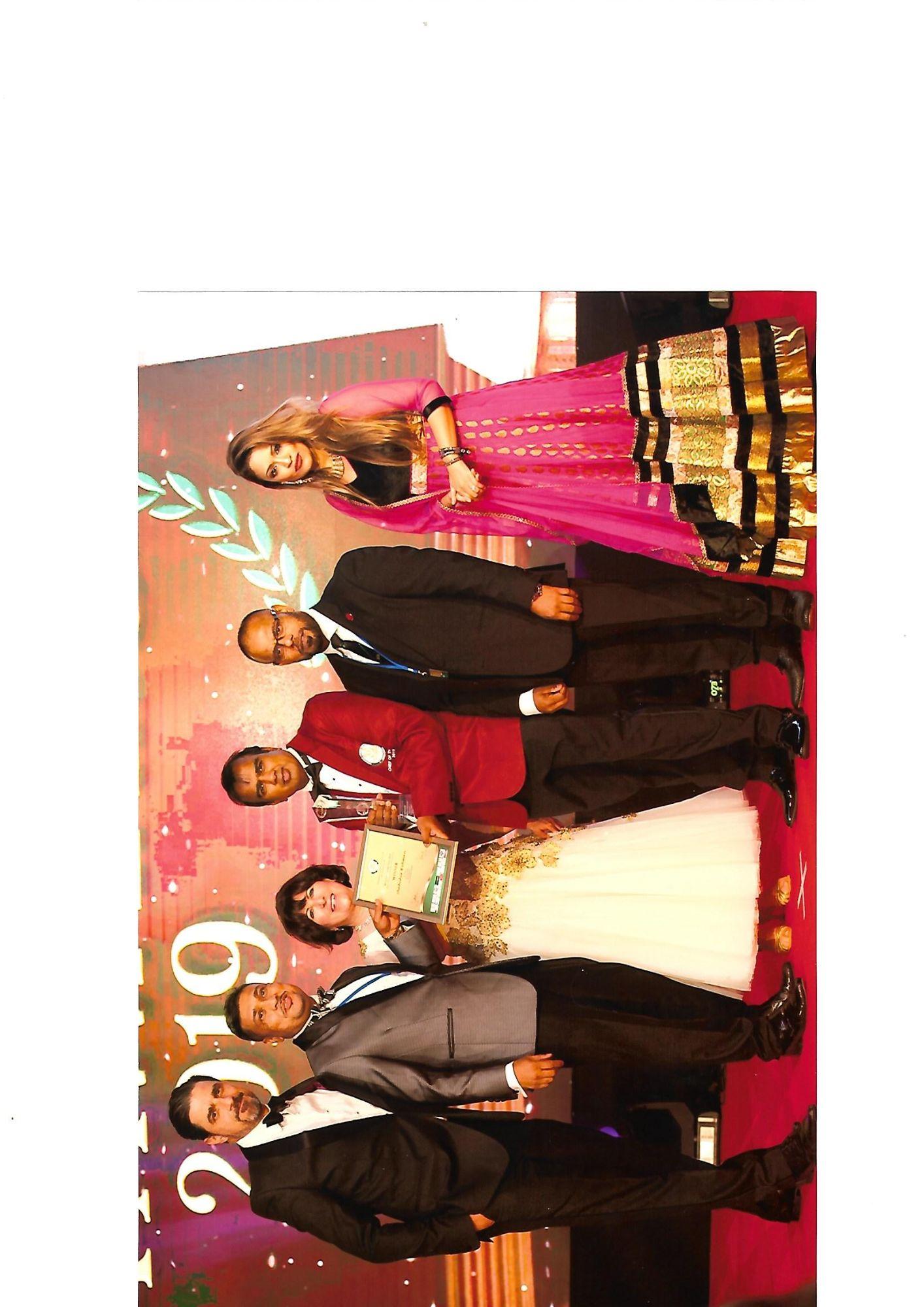 Spice Village photo original.jpg