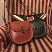 La Bellezza Bag