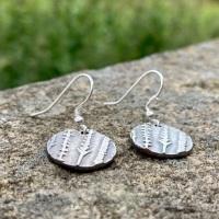 Wildflower Meadow Earrings