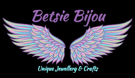 Betsie Bijou