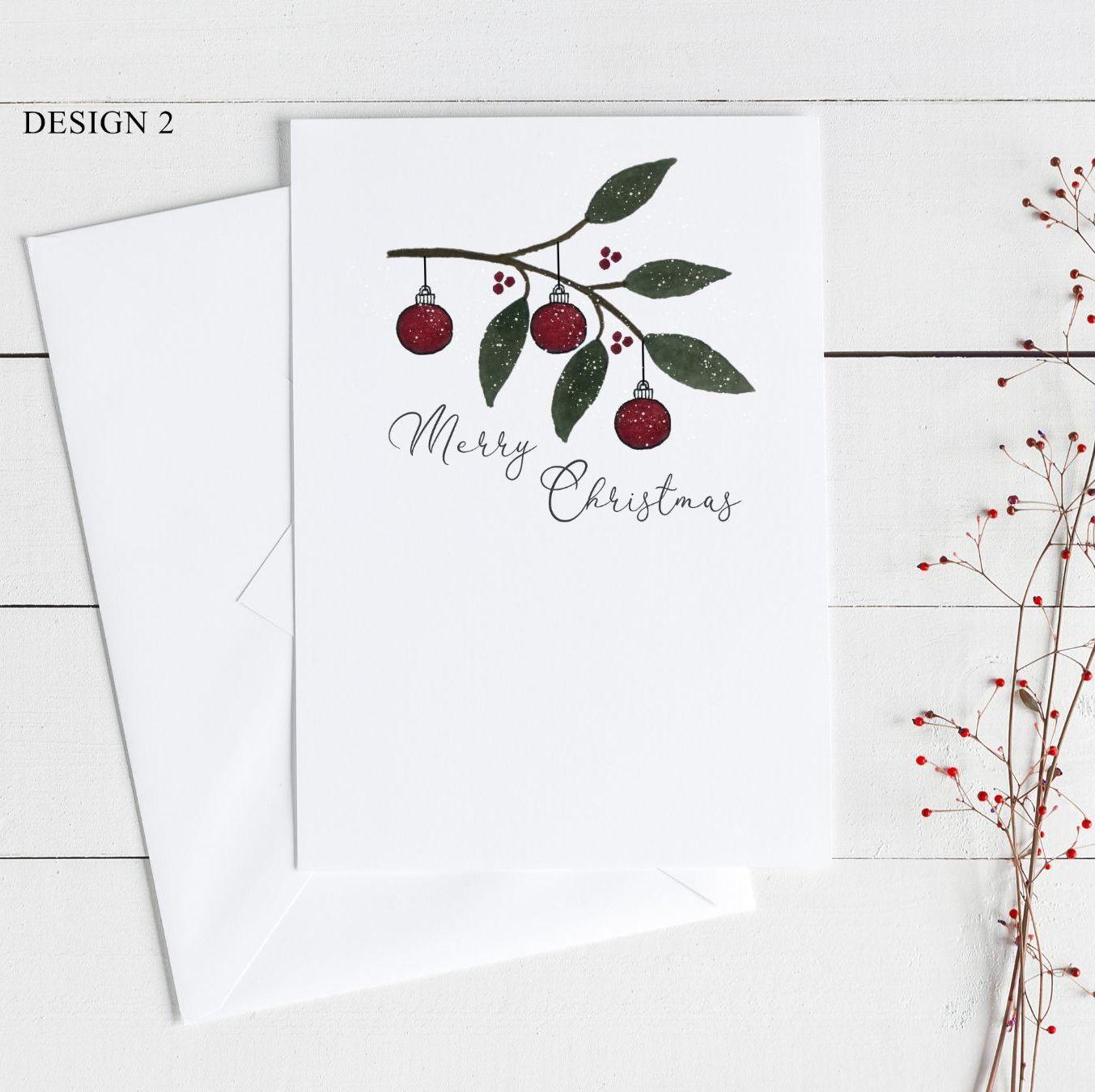starmaya-christmascards2