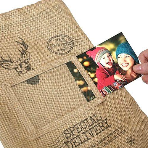 artsylaser-personalised-photo sack2.jpg