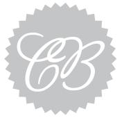 Caroline Logo 1